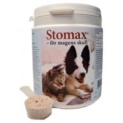Stomax