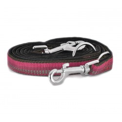 Dog Leash adjustable
