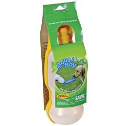 Aqua Boy Vannflaske