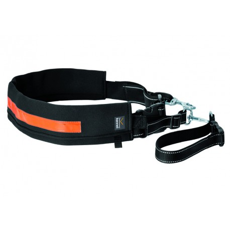 Hiking Belt