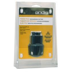 Batteri till AGRC och AGR+