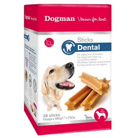Sticks Dental M/L boks