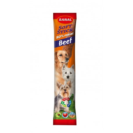 Sticks biff 1-pack