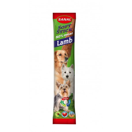 Sticks lam 1-pack