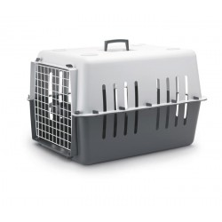 Transportbur Pet Carrier 4
