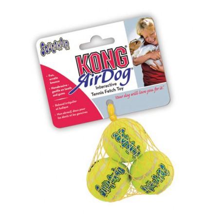 Tennisball 3-pack