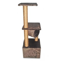 Kloremøbel