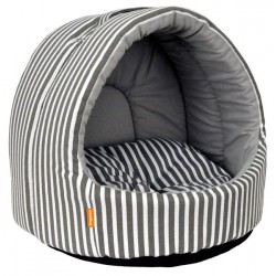 Katteigloo stripete