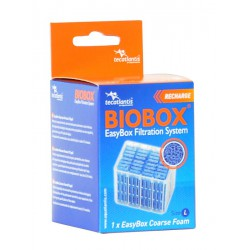 EasyBox coarse foam 10ppi L