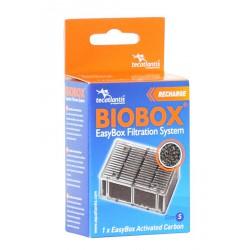 Filtersystem Bioboks Easyboks størrelse S
