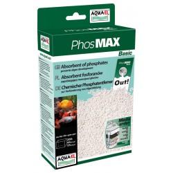 PhosMAX Basic 1l