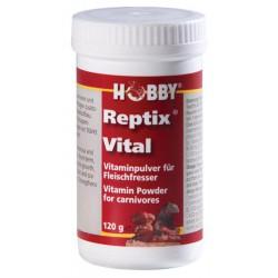 Reptix Vital