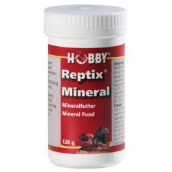 Reptix Mineral