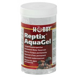 Reptix Aqua Gel