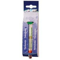 Termometer Precision