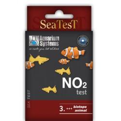 SeaTest NO2