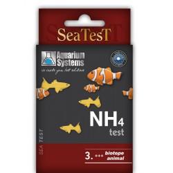SeaTest NH4