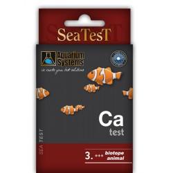 SeaTest Ca
