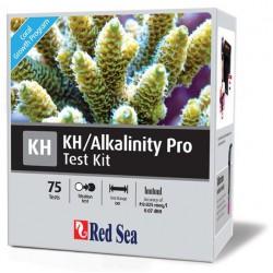 KH/Alkalinity Pro Titrator