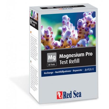 Magnesium Pro Reagent Refill