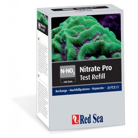 Nitrate Pro Reagent Refill