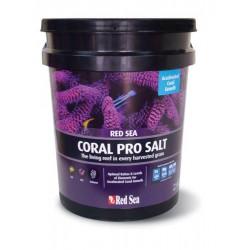 Salt Coral Pro