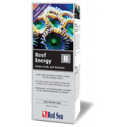 Reef Energy B 500ml