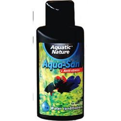 Aqua-San