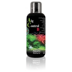 Aquatic Nature Alg Control B 150ml/600L