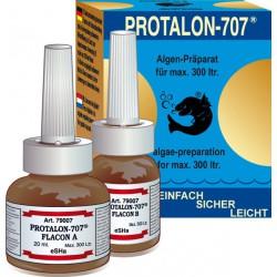 Protolon-707