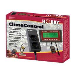 ClimaControl