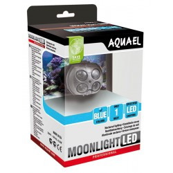 Lighting Moonlight LED