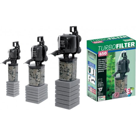 Filtersil