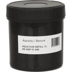 Aquapur Refill 1l