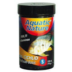 Am-Cichlid Basic