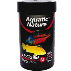 Afr-Cichlid Energy
