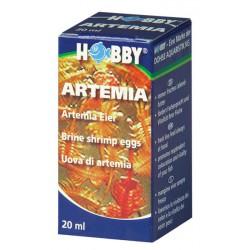Artemiaegg
