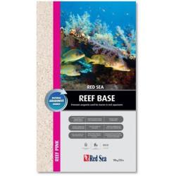 Dry Reef Base Pink