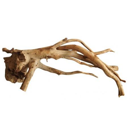 Talawa-Wood