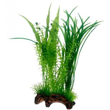 Flora Root 1 L 30cm