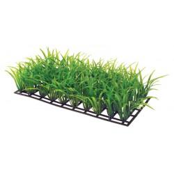 Plant Mat 3