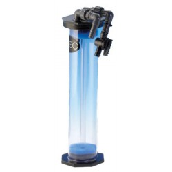 Fosfatfilter