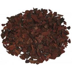 Terrano Red Bark