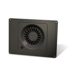 Max130/250 Cabinet Ventilation