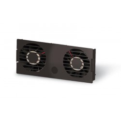 Max 250 Water Cooling Fan