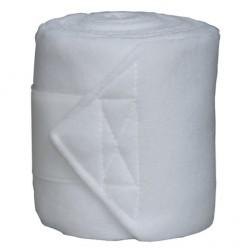Fleecebandasje 4-pack