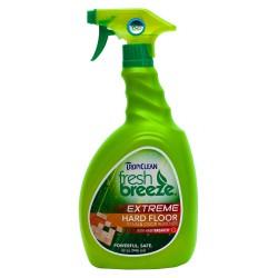 FreshBreeze Stain&Odor Golv