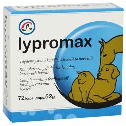 Lypromax