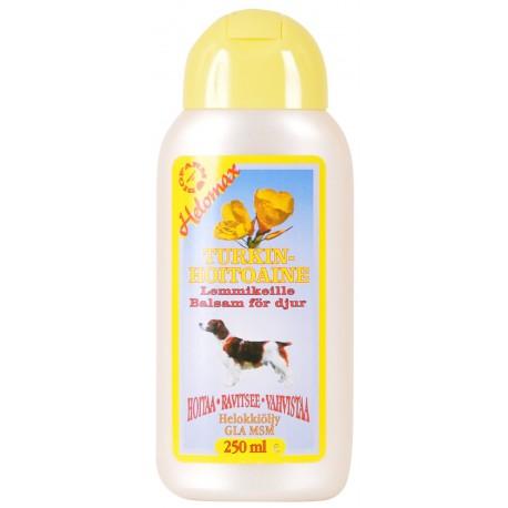 Balsam for dyr