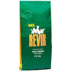 Revir 05940-15